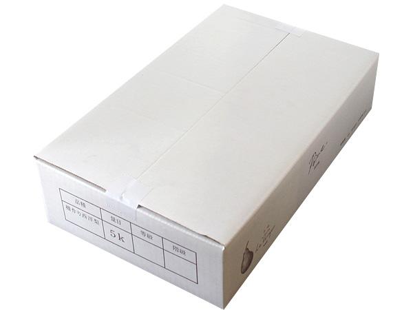 上山産須田農園ラ・フランス化粧箱入約5kg14〜16玉