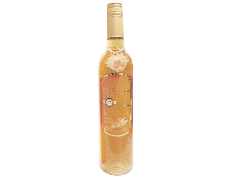 東根フルーツワイン CARNELIAN ナポレオン
